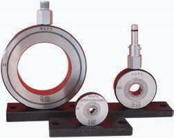 CARBIDE-AIR-PLUG-GAUGES