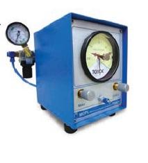 AIR GAUGES DIVISION   Mikronix Gauges Pvt  Ltd