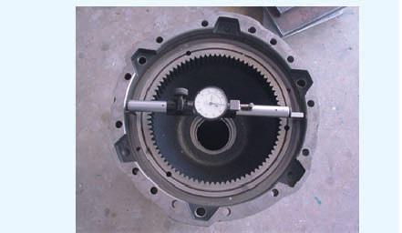 multi gauge-1