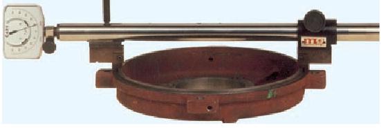 multi gauge